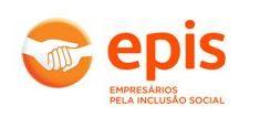 logo EPIS